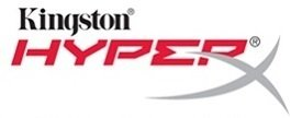 Kingston HyperX Genesis Memory