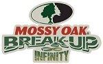 Mossy Oak Infinity