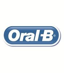 Oral-B Deep Sweep