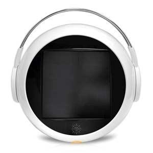 The Pyle Aqua SunBlast Waterproof Floating Bluetooth Speaker System
