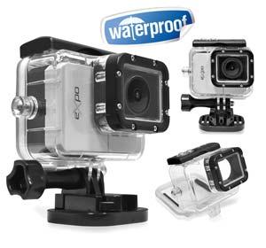 PSCHD90_waterproof_case_small
