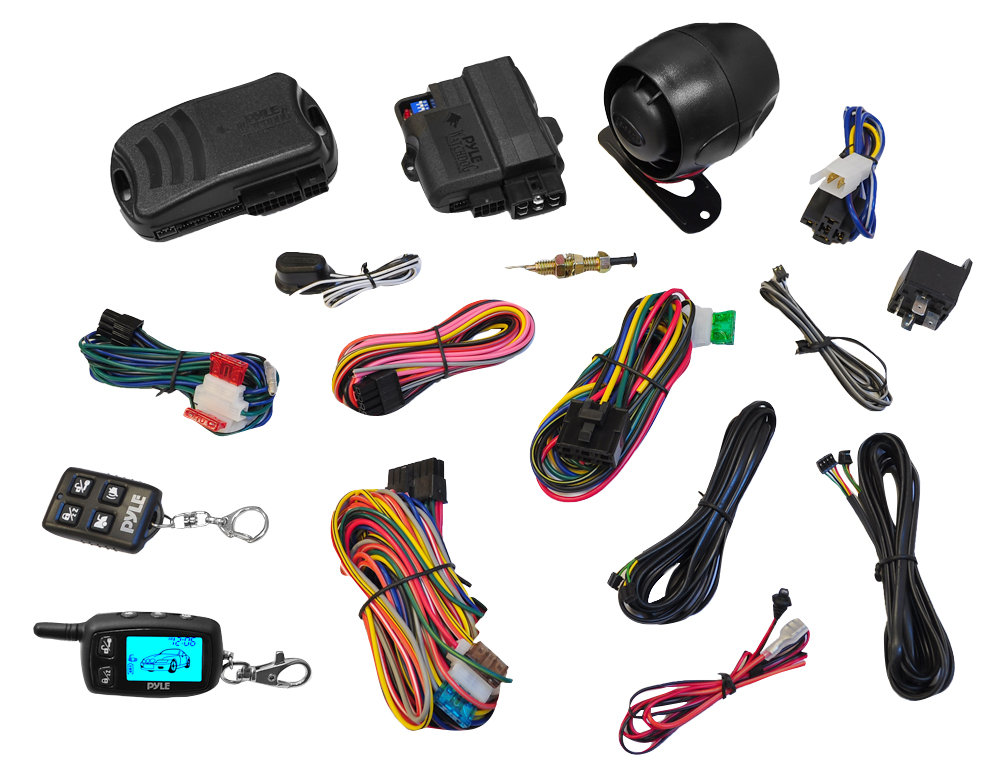 Wonderful Bulldog Security Remote Starter With Keyless Entry Tall Super Switch Wiring Flat Security Bulldog Ibanez Dimarzio Young Bulldog Alarms Wiring BrownOff Grid Solar Wiring Diagram Bulldog Security Remote Car Starter   Dolgular