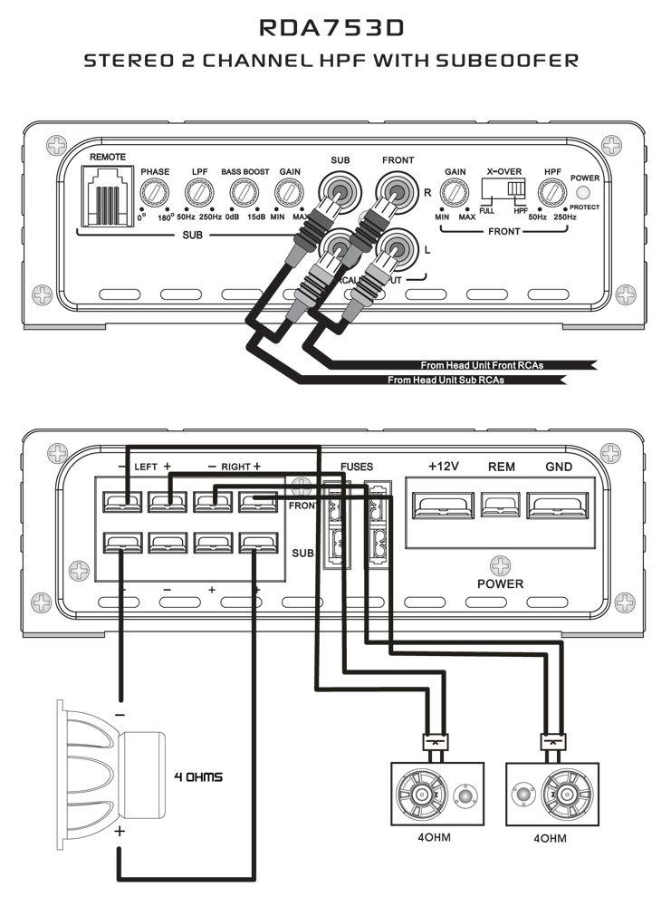 prodigy p generic wiring guide prodigy image prodigy p2 wiring diagram prodigy auto wiring diagram schematic on prodigy p2 generic wiring guide