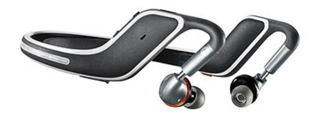 Amazon.com: Motorola S11-Flex HD Wireless Stereo Bluetooth