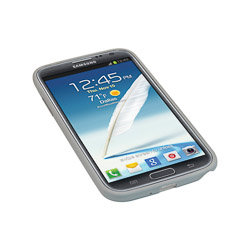 Exceptional Protection for your Galaxy Note 2.