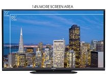 Amazon.com: Sharp LC-70LE650U 70-Inch Aquos HD 1080p 120Hz