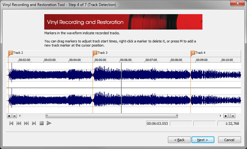 sound forge 7 free  software