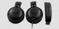 SteelSeries 5H v3 Headset