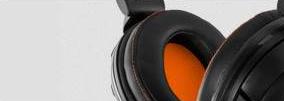 SteelSeries 5Hv3 Headset