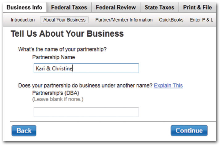 Amazon.com: TurboTax Business Fed + E-File 2012 [Old Version]: Software