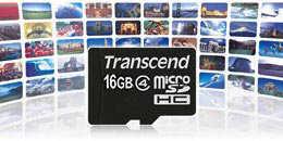 Transcend-USDHC10_16GB