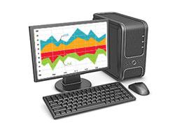 WD Desktop Mainstream Hard Drives