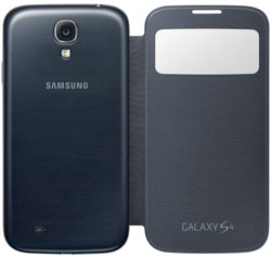 custodia s4 samsung galaxy