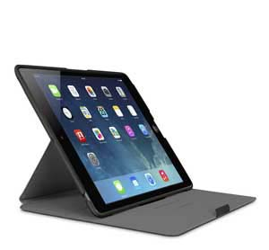FormFit Cover for iPad Air
