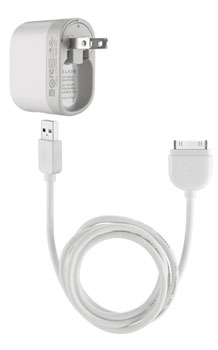 Belkin Rotating Charger