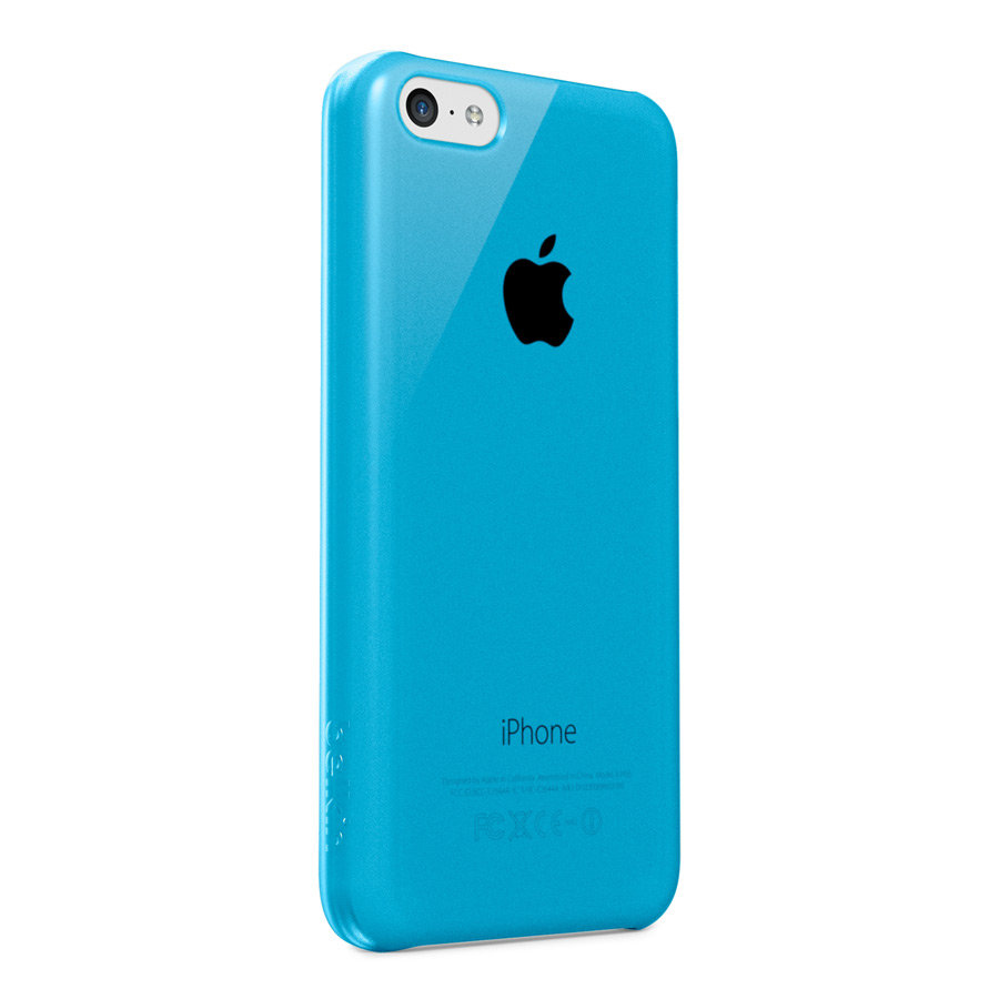 iphone 5c amazon belkin shield sheer matte cover for 11074