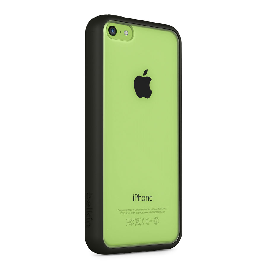 iphone 5c cases amazon belkin view cover for apple iphone 5c 14645