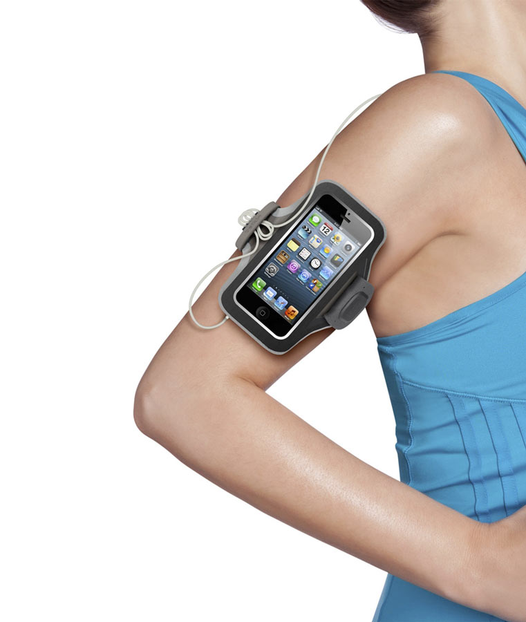 Amazon Iphone Armband