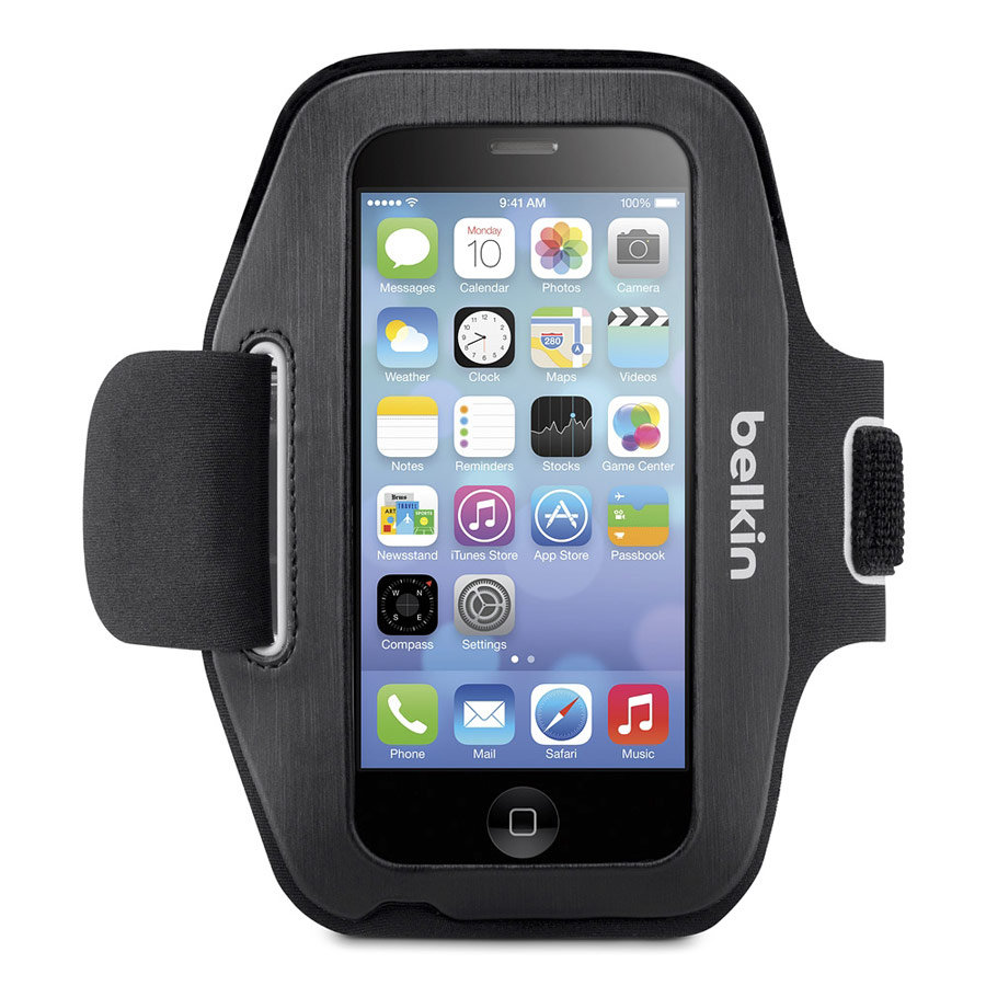 Belkin armband iphone 6 amazon