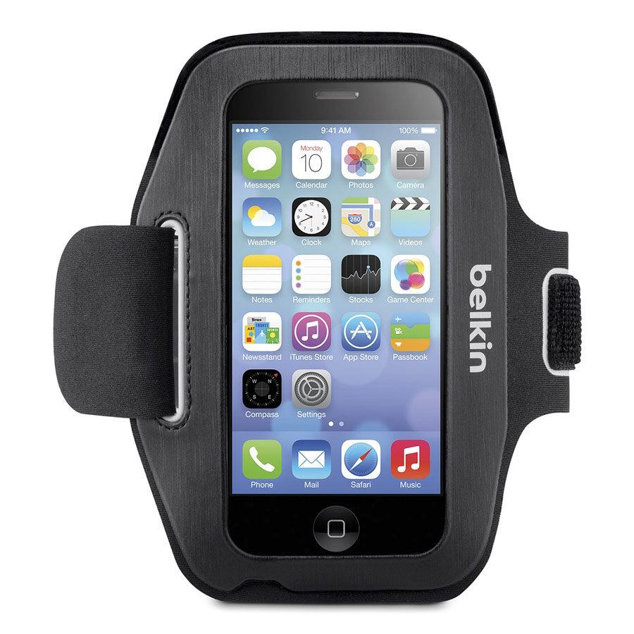 iphone 5 running armband
