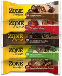 ZonePerfect Product Line