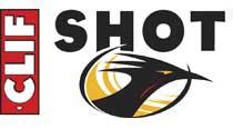 CLIF Shot Logo
