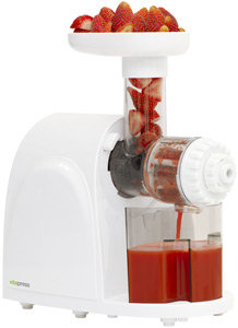 Big Boss Vitapress Pressure Juicer Product Shot