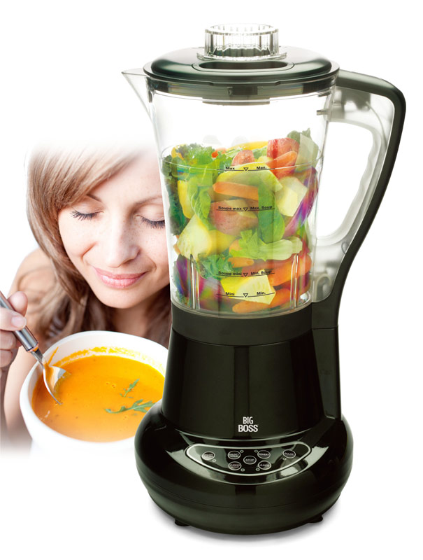 buy food processor blender