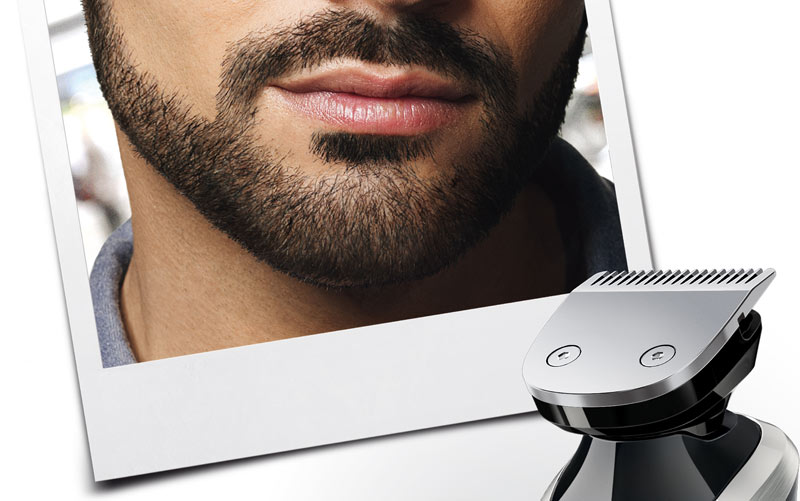 how to trim a beard with a razor thumbnail apps directories. Black Bedroom Furniture Sets. Home Design Ideas