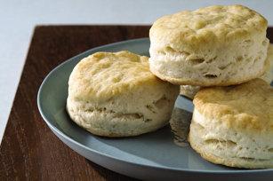 Amazon.com: Calumet Baking Powder, 7 Oz: Prime Pantry
