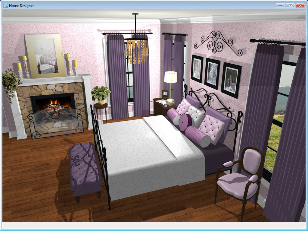 Amazoncom Home Designer Essentials 2014 Download Software