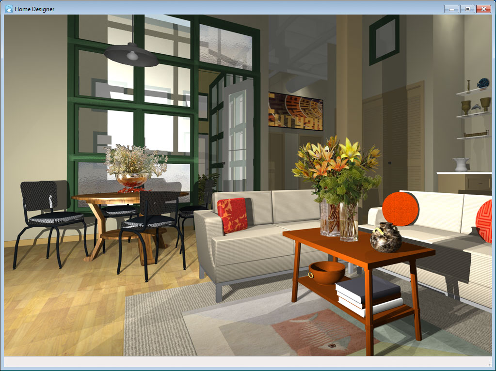amazon com home designer interiors 2014 software