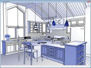 2015 Home Designer Pro 2014 Download Great Chance Ns97