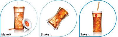 contigo shake n go