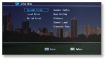 Denon AVR-E200 5.1 Channel Home Theater Receiver Product Shot