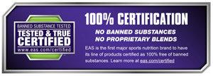 EAS Myoplex Lite Nutrition Shake Powder