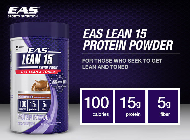 Where to buy eas protein powder