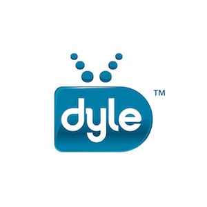 Dyle TV