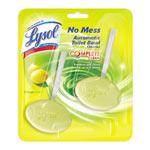 Amazon Com Lysol Hygienic Automatic Toilet Bowl Cleaner