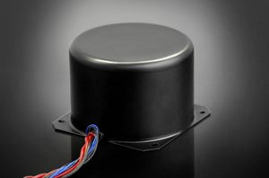 Marantz PM6005 Amplifier Product Shot