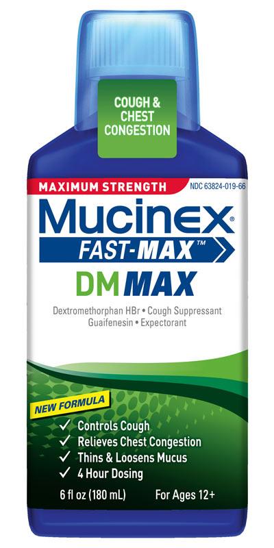 how to take senokot max strength