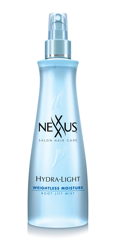 Amazon Com Nexxus Weightless Moisture Hydralight Root