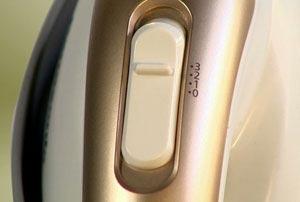 Panasonic NI-FS900