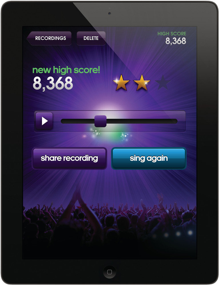 Amazon.com: Philips AEA7100/17 StarMaker Wireless Bluetooth Portable ...
