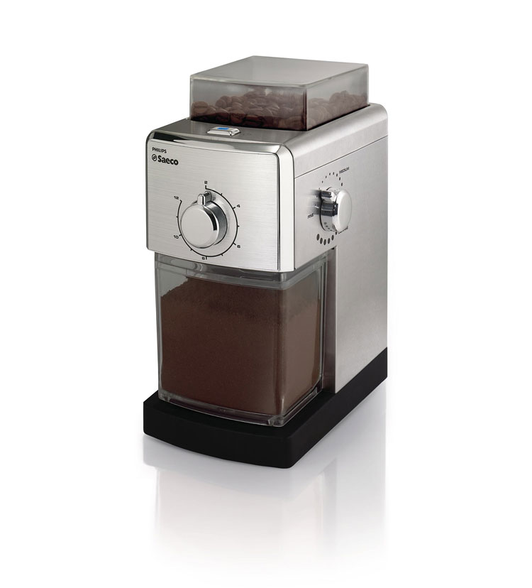 coffee makers with auto shut off
