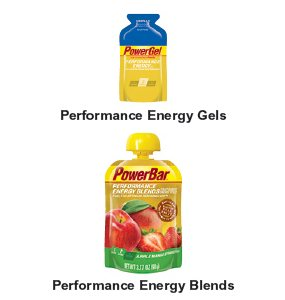 performanceenergybar-moreprod