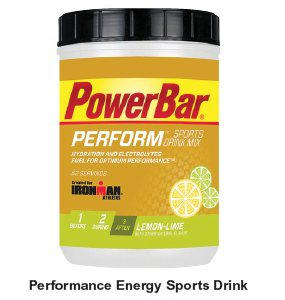 performanceenergybar-moreprod