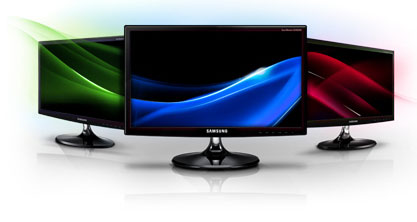 SAMSUNG LS22B310BS LED MONITOR DRIVERS (2019)