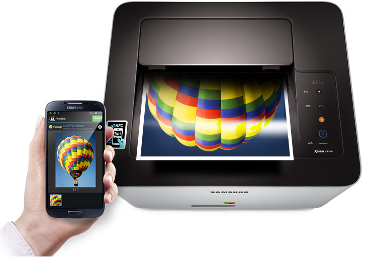 SAMSUNG SL-C410W PRINTER PS DRIVERS FOR WINDOWS XP