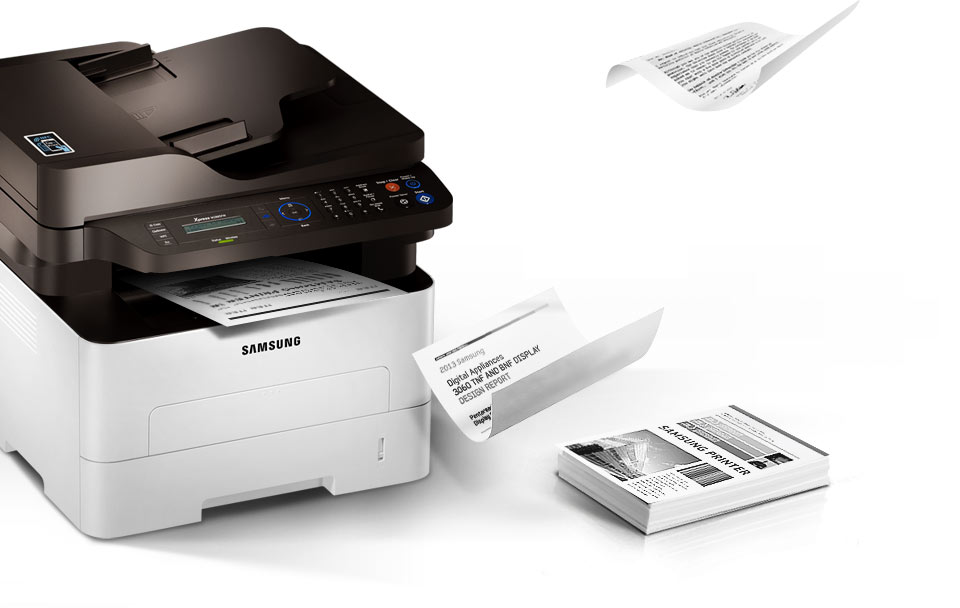 samsung m2885fw scan to pdf
